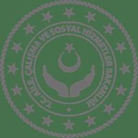 Çalışma ve Sosyal Güvenlik Bakanlığı