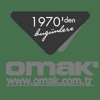 Omak Makine