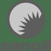 Sanoil