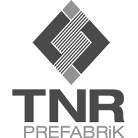 TNR Prefabrik